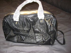 D & G Fake Purse Brand New Windsor Region Ontario image 1