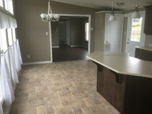 Looking to build a new home or cottage?? Peterborough Peterborough Area image 2