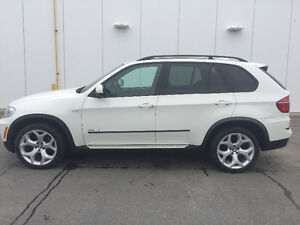 2011 BMW X5 Sports/Premium Pkg SUV, Crossover