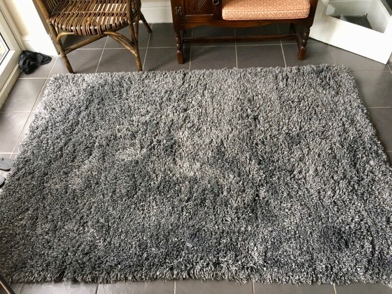 Gaser High Pile Rug Area Rug Ideas