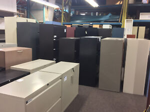 Office Furniture Warehouse Sale Business Industrial