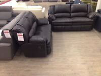 NEW SOFAS AND LOVESEATS STARTING AT $699