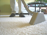 **40% OFF! ALL CARPET CLEANING SERVICES  MILTON**