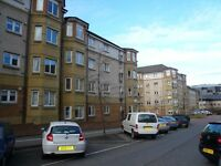 1 bedroom flat in Easter Dalry Drive, Haymarket, Edinburgh, EH11 2TE