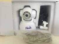 Hush Baby smart monitor (Brand new - never used)