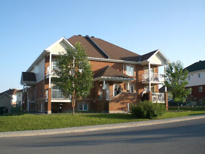 $115 - Superb 3 BR in Gatineau - Just 10 min from Ottawa!