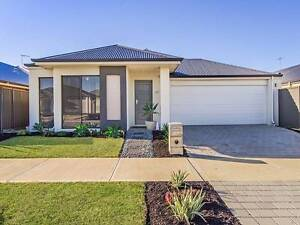 ***You will love this modern, family home in a prime location*** Baldivis Rockingham Area Preview