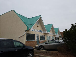 Excellent Professional/Business Condo for lease