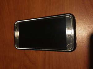 Samsung S7 32GB Telus 10/10 Condition