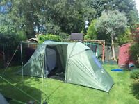 Great tent for sale