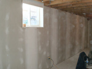 drywall taper Kitchener / Waterloo Kitchener Area image 8