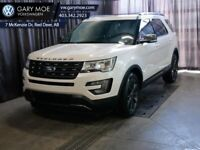 2017 Ford Explorer XLT   - CALL TODAY FOR PAYMENTS