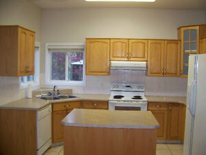 Furnished Room Available – South Edmonton (Millwoods)