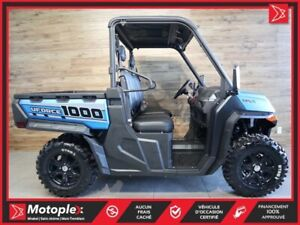 Cf Moto | Find New ATVs & Quads for Sale Near Me in Ontario