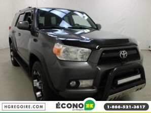 2011 Toyota 4Runner SR5 4x4 A/C Gr-Electrique Mags