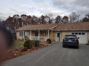 house in Coldbrook for sale