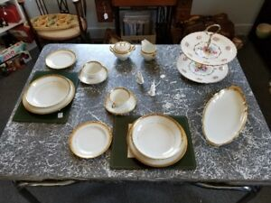 Crafts, Antiques and Collectibles