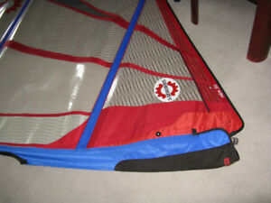 Windsurfing Sail 5.0 m2