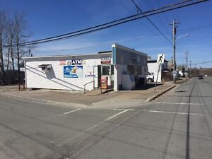 Profitable Convenience Store with Property  For Sale in NS
