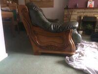 Sofas(2)