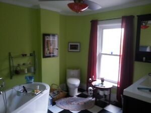 Fry Brothers Renovations Peterborough Peterborough Area image 3