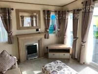 !!!!WOW!!!! ABI Beaumont for sale 42ft x 14ft / 2 Bedroom!