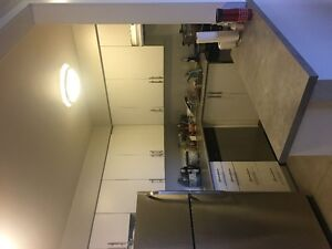 One bedroom available on March Kitchener / Waterloo Kitchener Area image 2