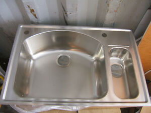 american standard culinare collection kitchen sink