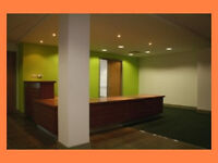( BB9 - Nelson ) Serviced Offices to Let - £ 250