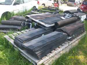 Roofing Shingles For Sale