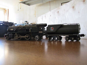 Wanted toy trains Peterborough Peterborough Area image 5
