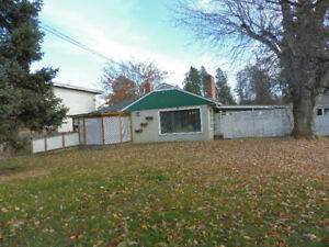 House for rent in Cranbrook