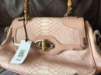 Bag&purse