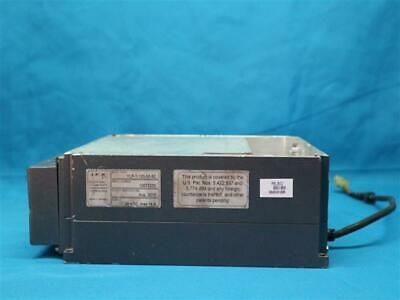 Ipg Ylp-1-120-50-50 Ylp11205050 24vdc Fiber Laser