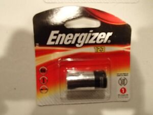 Duracell Ultra 123 and Energizer 123 Lithium Batteries - New Sarnia Sarnia Area image 2