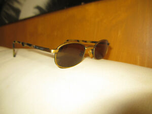 Timberland Sunglasses 304.30 New Rare Vintage Made In Italy
