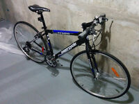 Supercycle Tempo 700C Road Bike - $200 (East York)