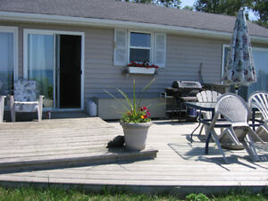 lakefront,Southampton,sleeps 6,$1150