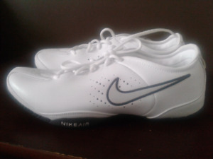Nike shoe size 8