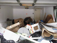 JUNK REMOVAL. 289-685-6878 WE WANT YOU CALLING US BACK