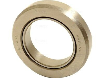 Clutch Release Bearing For Ford 2000 3000 4000 5000 7000 Tractors