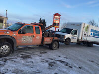 Low cost Available towing service 403 923 9977 4034709445