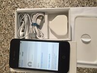 Apple IPhone 4s o2