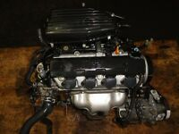 2001-2005 HONDA CIVIC, ACURA EL 1.7L ENGINE, INSTALLATION INCLUD