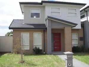 Housemate for Modern Glenroy Townhouse - inc bills Glenroy Moreland Area Preview