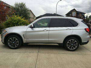 2014 BMW X5 Premium Package SUV, Crossover