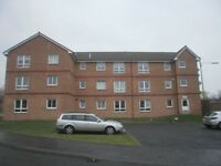 2 bedroom flat in Carntyne Grove, Carntyne, Glasgow, G32 6LZ