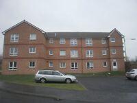 2 bedroom flat in Carntyne Grove, Carntyne, Glasgow, G32 6LZ