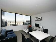 Room Share for 1 or 2 Girls in Melbourne City Melbourne CBD Melbourne City Preview
