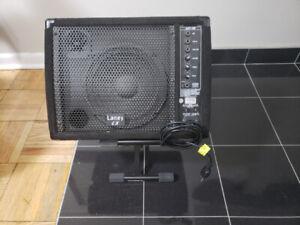 Keyboard Amplifier Laney Cx